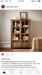 book case with glass doors 16 best bookcase images on pinterest bookcases barrister