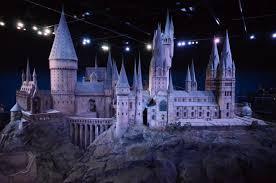 images of hogwarts castle blueprints for sc