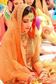 mariage religieux musulman les 25 meilleures idées de la catégorie tenue mariage religieux