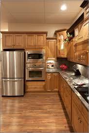 Mocha Kitchen Cabinets by Kitchen Cabinets Maple Birch Series Avl Trading Llc