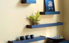 shelving astounding small shelf to raise tv extraordinary small