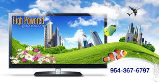a south florida graphic website design and internet marketing company
