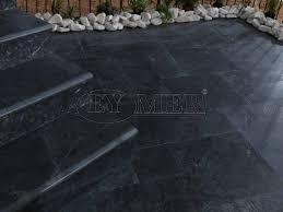usage of eymer u0027s black marble honed for the best effect u2013 eymer u0027s