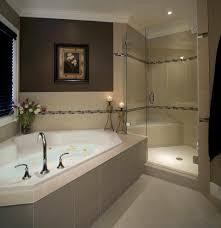 bathroom spa design caruba info