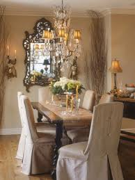 Williamsburg Home Decor Decorating The Dining Room Table For Christmas Decor Centerpiece