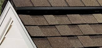 proper attic ventilation will extend the life of your roof