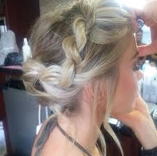 julianne hough hairstyles riwana capri best 25 julianne hough updo ideas on pinterest bridesmaid hair