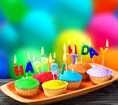 awesome happy birthday hd pictures to wish your loved ones