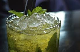mint julep cocktail free images glass bar green produce drink delicious