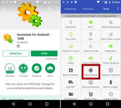backup apk without root how to extract apk file of android app without root the hacker