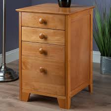 home office filing cabinet red barrel studio hilderbrand 4 drawer home office file cabinet