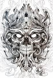 half sleeve tattoo designs on paper google leit tats