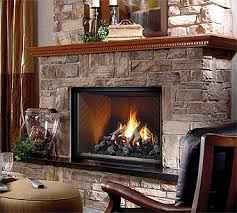 Propane Fireplace Logs by Propane Logs U0026 Appliances Watts Petroleum
