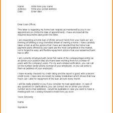 Business Letter Mailing Address Format Formatted Letter Gallery Letter Samples Format