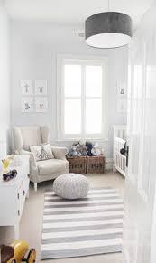 adorable gender neutral kids bedroom 108 best interior ideas