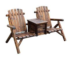 Diy Wooden Deck Chairs by Awesome Wood Outdoor Chairs For Interior Designing Home Ideas With