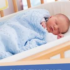 Baby Falling Off Bed Dangers Of Baby Falling Off Bed Target Baby Mattress Pad Imabux Com