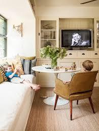 tv in kitchen ideas kitchen tv ideas modern home design