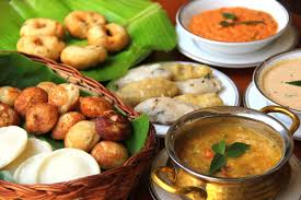 pic cuisine food secrets chettinad cuisine and its culinary treasures