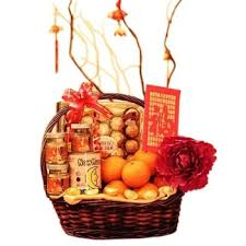 new year gift baskets corporate gifts boston new year gifts to malaysia