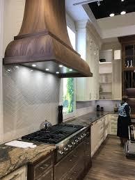 interior design in homes blog witt construction