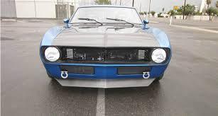 camaro custom grill jcg restorations customs built 68 camaro