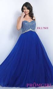 32 best plus size prom dresses images on pinterest homecoming
