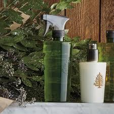 thymes frasier fir thymes frasier fir all purpose cleaner home care