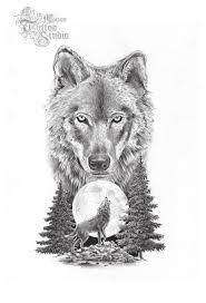 wolf indian tattoos designs wolf tattoo ideas wolf on upper arm tattoo collection tattoo