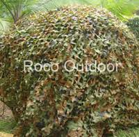 Camouflage Netting Decoration Cheap Military Camo Netting Find Military Camo Netting Deals On