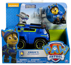 paw patrol bianco giochi gioco passione