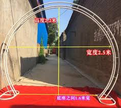 wedding arches buy online buy wholesale wedding arch metal from china wedding arch