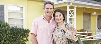 Va Hybrid Arm Va Arm Loan Va Adjustable Rate Mortgage