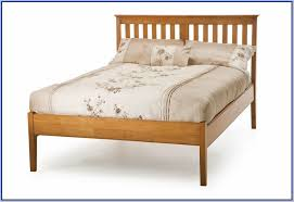 cheap wooden bed frames for sale home design ideas