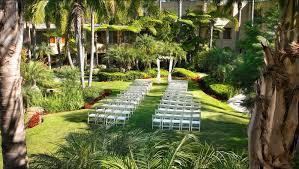 garden wedding venues 9 garden wedding venues in san diego weddingwire