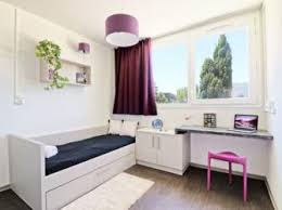 location chambre crafty inspiration ideas location chambre etudiant montpellier