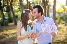 gender reveal announcements gender reveal announcement photos baby tree