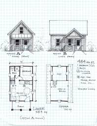 indian house plans for 1200 sq ft