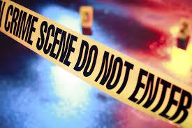 Criminal Investigator Resume Atlanta Criminal Investigations Garrett Investigation