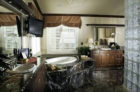 custom bathrooms designs custom bathroom design ideas custom shower design ideas custom small