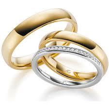 verlobungsring f r sie trauringe gerstner 28399 4 28399 5 gelbgold 375 vorsteckring