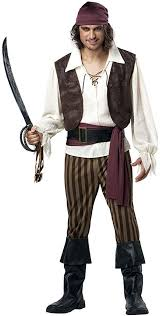 Best Halloween Costumes For Men The 25 Best Men U0027s Pirate Costume Ideas On Pinterest Pirate