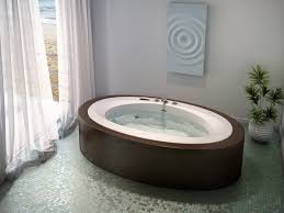 bainultra ora the newest collection of therapeutic baths which