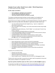 format of an email letter choice image letter samples format