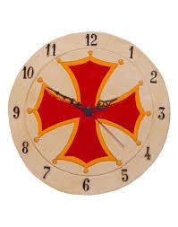 Pendule Murale Originale by Horloge De Cuisine Originale Horloge Murale Ramsey Faite En
