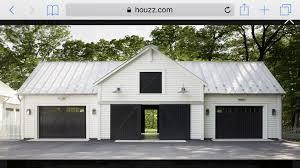 Pole Barns Colorado Springs 2905 Best Pole Barn Home Plans Images On Pinterest Pole Barns