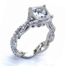 unique engagement rings for women 43 charming unique engagement rings for women in italy wedding