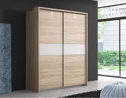 soldes armoire chambre ulos plus armoire de chambre avec led pas cher armoire cdiscount