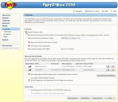 benutzeroberfläche fritz repeater zweite fritzbox als access point einrichten welzmueller de