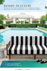 Nice Outdoor Furniture by Furniture Crate And Barrel Modern Cb2 Outdoor Furniture
